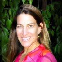 60+ perfiles de «Ridino»   LinkedIn