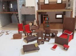 how to build miniature furniture. miniature medieval furniture how to build r