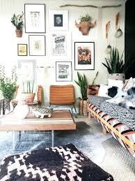 boho home decor ideas best bohemian living rooms on room follow gravity blog diy