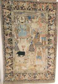 oriental rug patterns. Contemporary Patterns Antique Pictorial Rug And Oriental Patterns