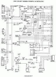 2001 chevy suburban trailer wiring diagram wiring diagram gmc sierra trailer wiring diagram image about