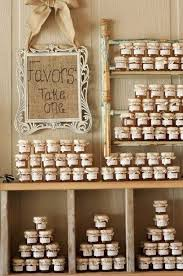best 25 diy wedding favors ideas on pinterest budget wedding Wedding Favors Modern Ideas 17 insanely affordable wedding ideas from real brides Do It Yourself Wedding Favors