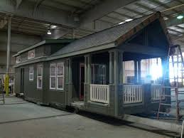 Mobile Homes For Rent In Chico Ca