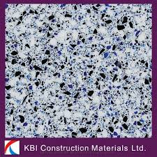 quartz stone slabs for countertop colorful recycled glass
