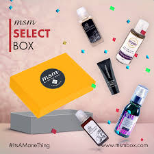 best subscription bo in india s dels indian lifestyle