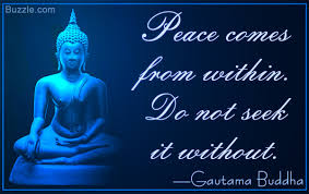 Words Of Wisdom 50 Famous Quotes And Sayings By Gautama Buddha