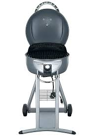 electric patio grill luxury electric patio grill for infrared portable electric patio bistro masterbuilt electric patio electric patio grill