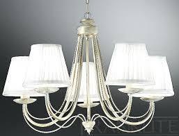 light bulb shades cream gold 5 light chandelier with shades lighting light bulb shades
