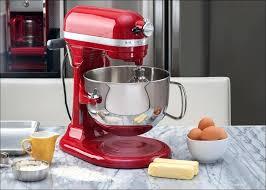 costco kitchen aid full size of mixer quart 6 qt replacement bowl costco kitchenaid mixer on