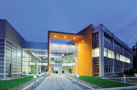 office building architecture design. Building Architecture. Source Office Architecture Design