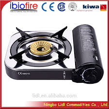 single gas stove burner. Single Burner Gas Stove, Stove Suppliers And  Manufacturers At Alibaba.com Single Gas Stove Burner