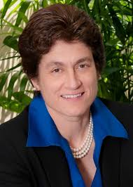 Women in Leadership, An Internal Audit Awareness Event