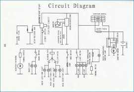 gy6 150cc atv wiring diagram wiring diagram for you • gy6 buggy wiring diagram bestharleylinks info 5 wire stator wiring diagram go kart wiring diagram
