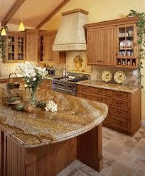 sandstone countertop materials kitchen ideas island ideas