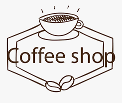 All coffee png images are displayed below available in 100% png transparent white background for free download. Coffee Shop Text Png Free Transparent Clipart Clipartkey