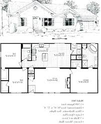 house plans ranch 3 bedroom ranch house plans ranch house plans ranch style home plans 3 house plans ranch 3 bedroom