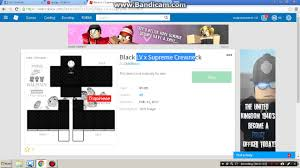 Roblox Shirt Templates Roblox How To Copy Shirt Template Youtube