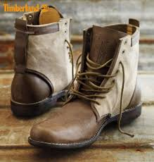 timberland boot company horween leather counterpane boots shoes shoes brown