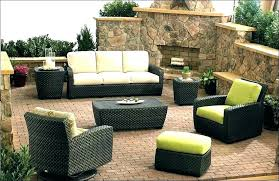 small living furniture. Living Room Clearance Patio Furniture Sets S Home Decor Ideas For Small Leather
