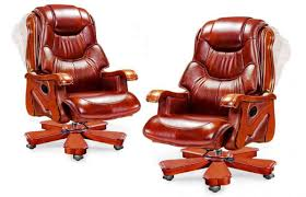 luxury office chair. perfect office office chair recliner luxury executive boss gra cha a008 intended h