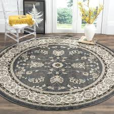 grey and cream rug black gray rugs florida blue grey and cream rug