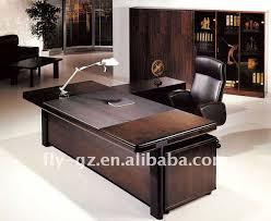 fancy office desks. new office executive desk computer table fancy wooden desks c