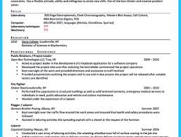 How To Write A Resume For Acting Resume Template