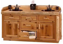 rustic bathroom vanities ideas. Modren Rustic Adorable Bathroom Vanity Cabinets Ideas  22 Rustic For Vanities M