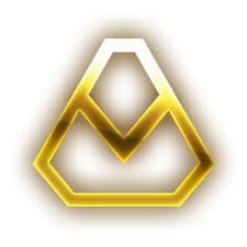 Znalezione obrazy dla zapytania gold rocket league
