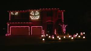 halloween lighting ideas. Halloween Light Show Hd Thriller Michael Jackson Picture Ideas Orange For Kmart Full Decoration Lighting