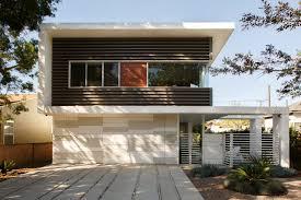 modern home architecture interior. Wonderful Interior Modernhomearchitecture On Modern Home Architecture Interior L