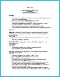 Sample Resume For A Call Center Agent Sample Resume Of A Call Center Agent In The Philippines
