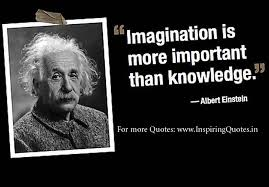 quotes on albert einstein inspiring quotes inspirational  albert einstein great quotes thoughts