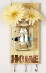 key holder ideas diy fun wooden