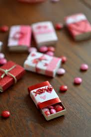 valentine s day gifts ideas
