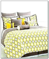 yellow and grey bedding sets yellow bed spread grey and yellow bedding yellow and grey comforter grey and yellow bedding sets yellow gray white yellow queen