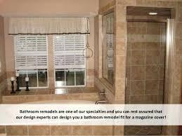 bathroom remodel companies. Bathroom Remodeling San Antonio 3 Company Companies In Remodel E