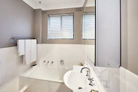 painting tile in bathroom tiles over wall walls shower porcelain old ceramic gallery of floor can