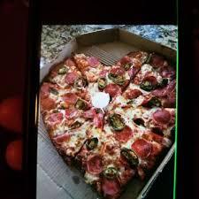 photo of round table pizza yorba linda ca united states heart shaped