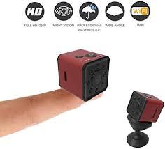 <b>SQ13 Mini camera</b> cam wifi SQ13 rcamara espia 1080P HD ...