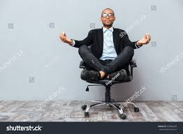 how to meditate in office. Meditation In Office. Design For Office Chair Your Home How To Meditate
