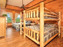 cabin furniture ideas. Cabin Furniture Custom Acnl Log Ideas Nh