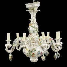 cheap chandelier lighting. Blown Glass Pendant Lighting. 65 Most Fabulous Cheap Chandeliers Contemporary Chandelier Parts Kitchen Tiffany Porcelain Lighting A