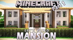 Minecraft Building Designs Step By Step Minecraft Amazing House Designs With Step By Step Instructions See Description