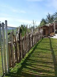 Small Picture Best 25 Chain fence ideas on Pinterest Chain link fence gate