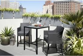 apartment patio furniture. Modern Small Patio Furniture Sets Apartment