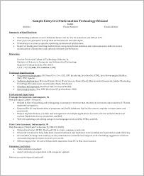 Informational Interview Request Email Informational Interview Cover Letter Sample Information Technology
