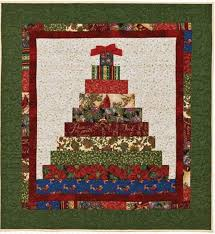 163 best Ho-Ho-Ho, It's Christmas! images on Pinterest & Quilt Inspiration: Free pattern day: Christmas 2015 (part 1) Adamdwight.com