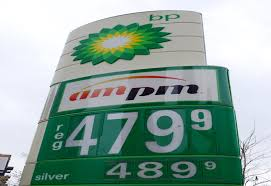 bp appoints new boss for russia com new bp russia president has 30 years of experience in the company