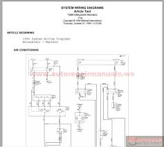 mitsubishi pajero wiring diagram mitsubishi wiring mitsubishi pajero 1994 wiring diagram description mitsubishi pajero 1994 wiring diagram mitsubishi pajero wiring diagram